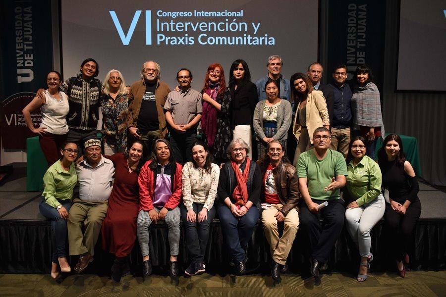 Modelo educativo mexicano enfrenta crisis radical de opresión social