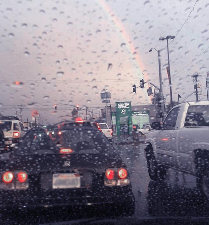 Emiten recomendaciones por temporada de lluvias
