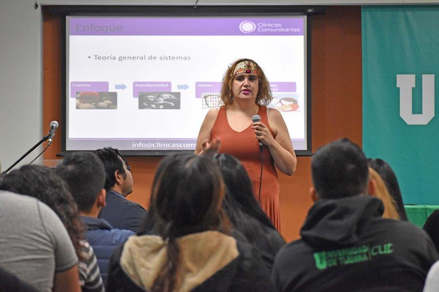 Se mantiene discriminación contra comunidad transgénero en México
