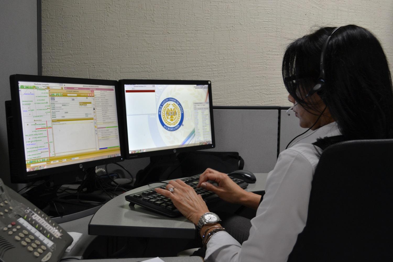 Fue alta la cifra de llamadas de broma al 911 durante 2019