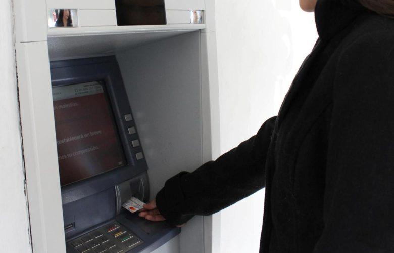 Detectan nueva modalidad de fraude cibernético