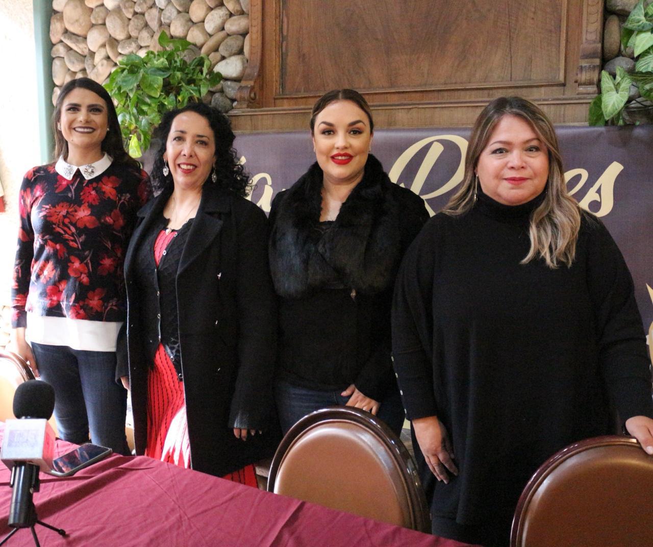 Invitan a donar juguetes para familias vulnerables de Rosarito
