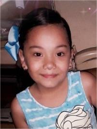 Activan Alerta Amber: una niña fue sustraída por su abuelo tras cometer un homicidio
