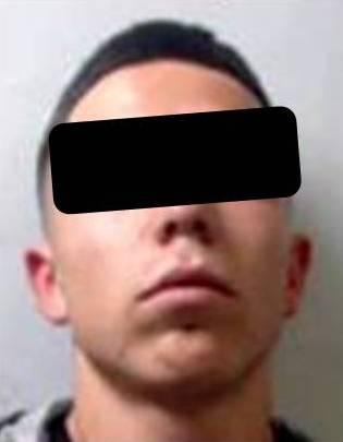 """En prisión """"El Lencho"""" por homicidio calificado cometido con ventaja"""