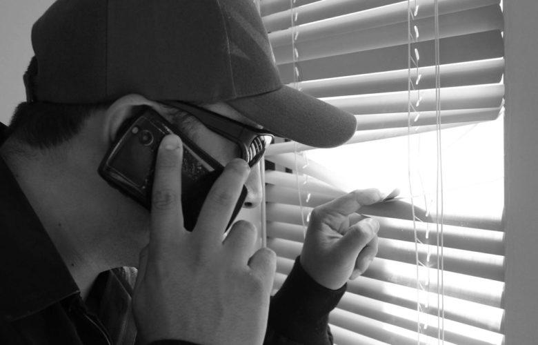 Pide FGE prevenir extorsiones telefónicas por fechas decembrinas
