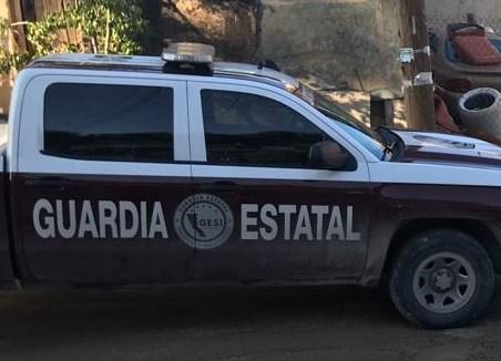 Suspenden a agente policiaco que molestaba mujeres en un bar