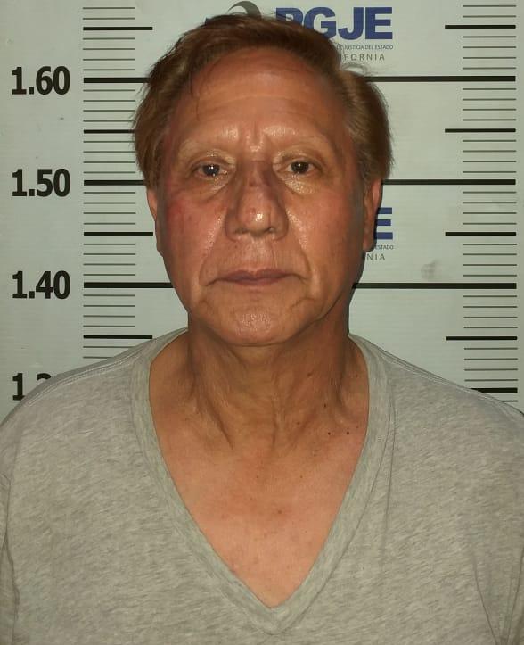 Sentencian a 25 años de prisión a sujeto por el homicidio de su yerno