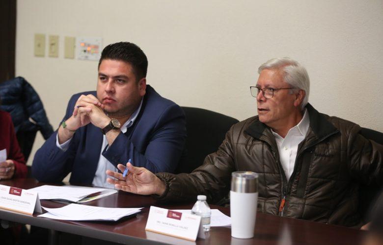 """""""Autos Chocolate"""" no es tema de regularización, es de seguridad, afirma Gobernador de BC"""