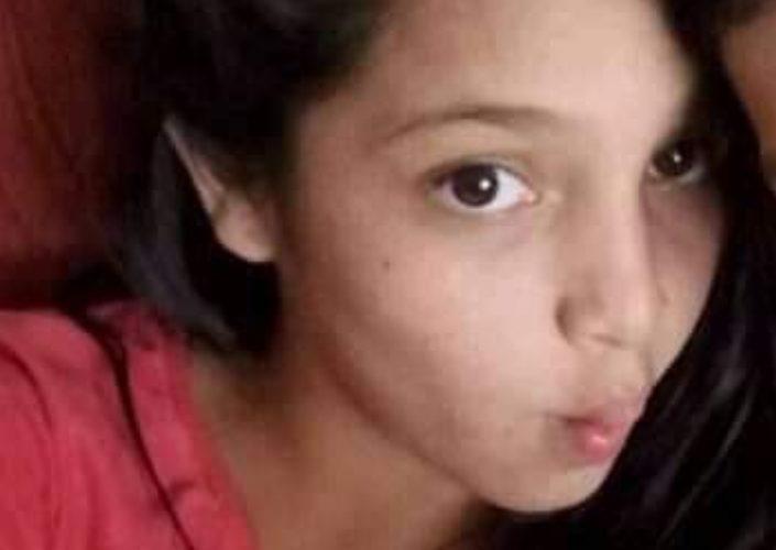 Activan Alerta Amber por desaparición de adolescente en Tecate