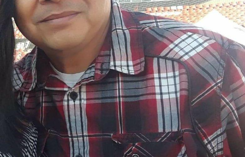 Buscan a dos hombres extraviados en Tijuana