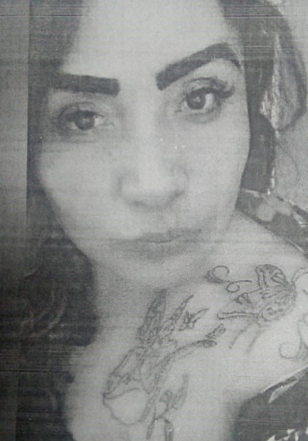 Buscan  dos mujeres que desaparecieron desde hace meses