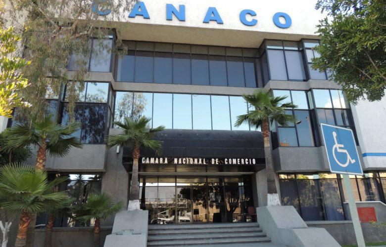 Reconoce Canaco oportuna intervención de la Policía en asalto a lote de autos