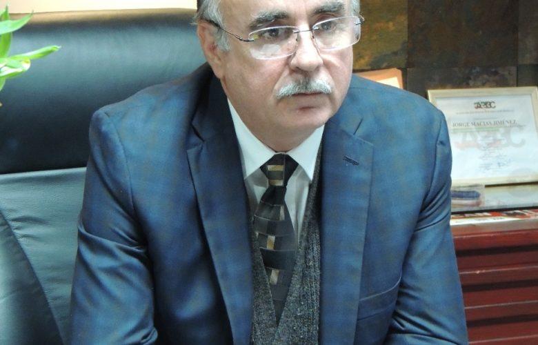 Impartirán Magna Conferencia Reformas Fiscales 2020