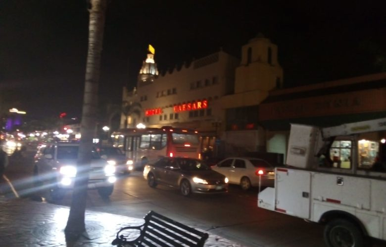 La Revu: identidad y cultura de Tijuana