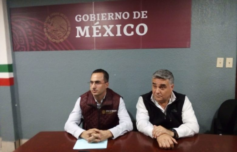 Descartan llegada de Caravana Migrante a Tijuana