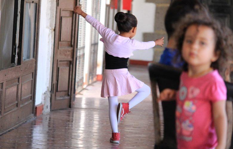 Continúan inscripciones para los cursos del INBAL en Casa de Cultura Tijuana