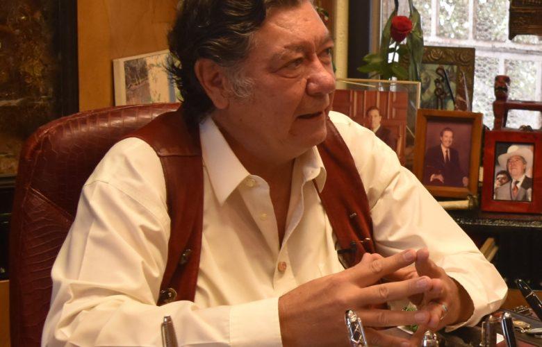 CORPORACIÓN CALIENTE® SE SUMA AL XII CAFETÓN                                            A BENEFICIO DE  NIÑOS CON CÁNCER