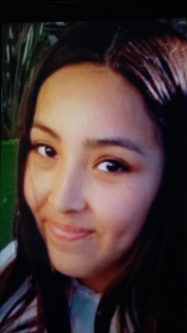 Desaparece joven de 15 años en Tijuana