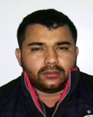 Sentencian a 70 años de prisión a 3 sujetos que secuestraron a la novia de uno de ellos