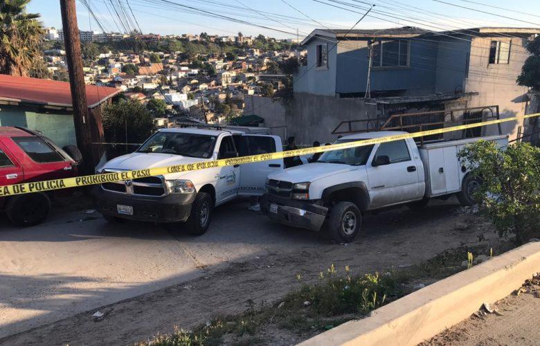 Existe y preocupa en Baja California el feminicidio, reconoce el Gobernador Jaime Bonilla Valdez
