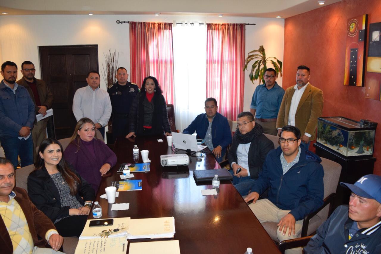Apoyarán a personas en situación de calle para su reinserción social en Rosarito