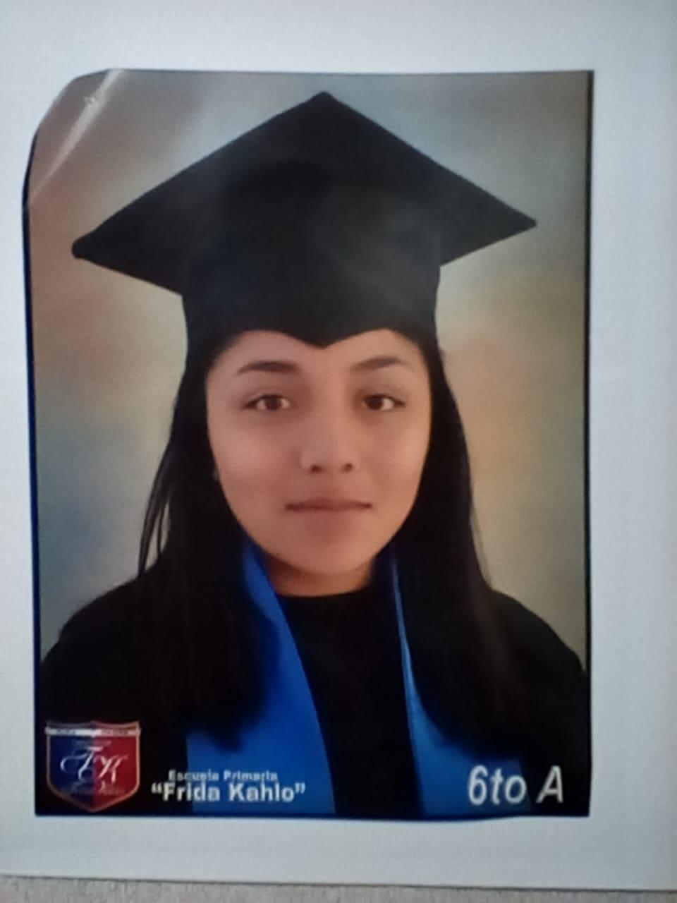 Desaparecen dos jovencitas adolescentes en Tijuana
