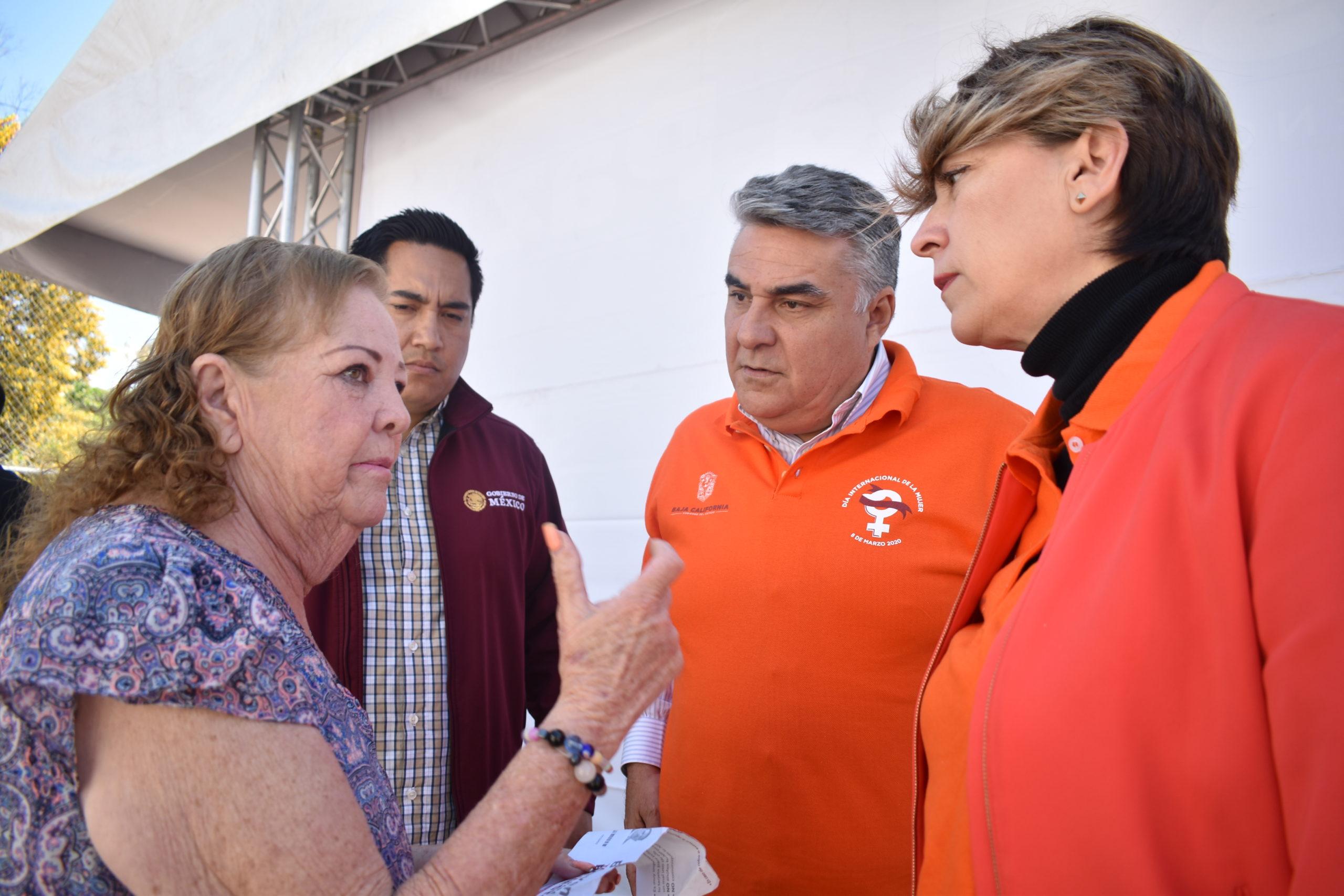 Reforma al Art. 4to. Garantiza el Derecho a un Estado de Bienestar de los Mexicanos: Alejandro Ruiz Uribe