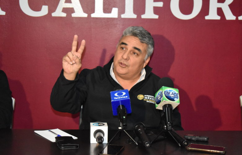 Transmitirá IMER nueva programación dirigida principalmente a niños, niñas y adolescentes: Alejandro Ruiz Uribe