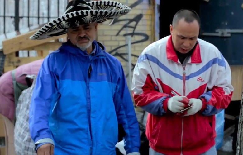 """Exhibirá el CECUT """"Ya me voy"""", película sobre la migración de mexicanos a EU"""