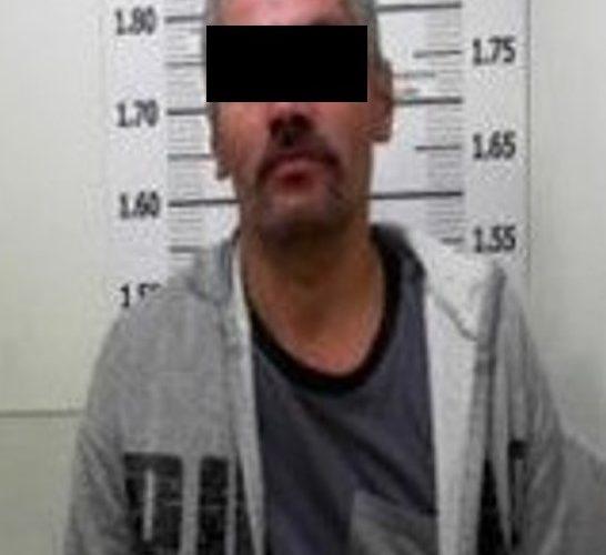 Dos presuntos asaltantes de un Oxxo en prisión preventiva