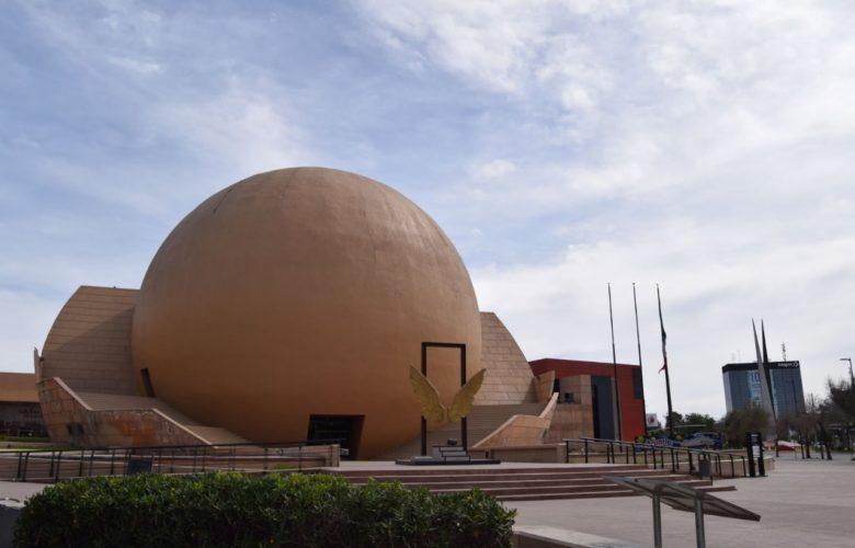 Suspende Secretaría de Cultura actividades en todos sus recintos