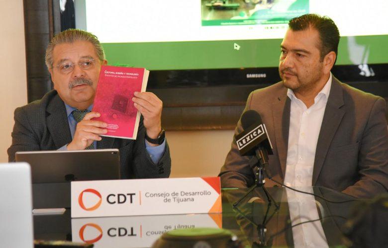 """En abril iniciará operaciones """"Laboratorio Viviente"""" en Tijuana"""