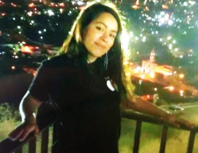 Desaparece pareja de jóvenes en Tijuana