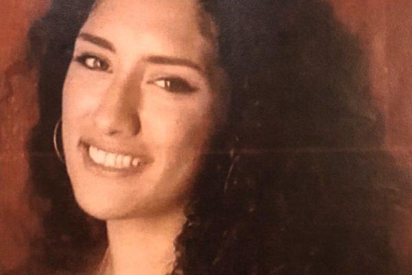 Buscan a dos personas desparecidas en Tijuana