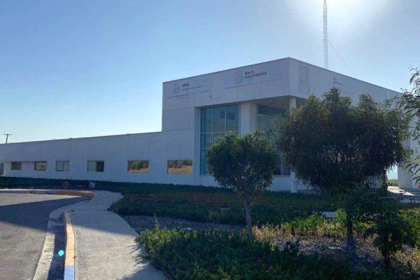 Iniciará operaciones el Instituto de Movilidad Sustentable, en la Zona Metropolitana Tijuana-Tecate-Rosarito