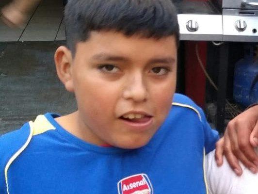Buscan a dos menores de edad extraviados en Tijuana