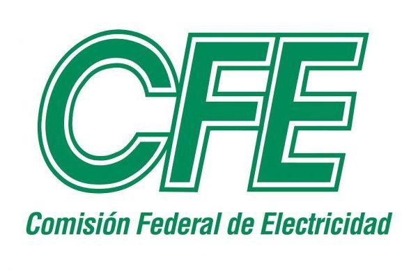 CFE mantendrá a hogares mexicanos en tarifas de bajo consumo: Alejandro Ruiz Uribe