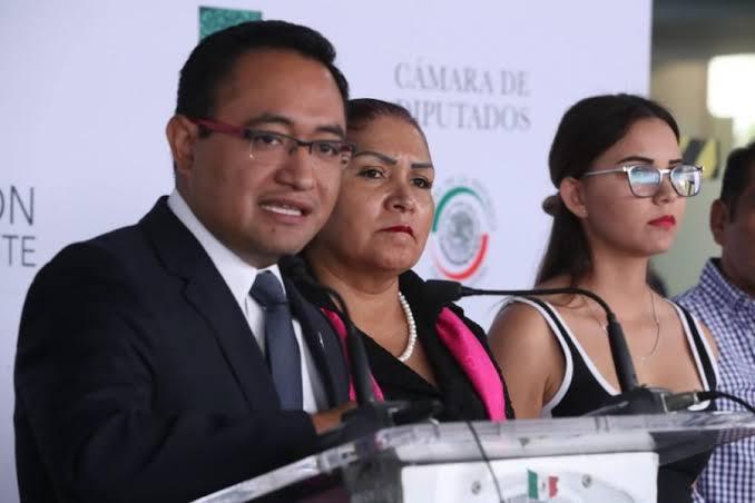 AMLO pide a Congreso autoridad para reorientar presupuesto de obras y programas