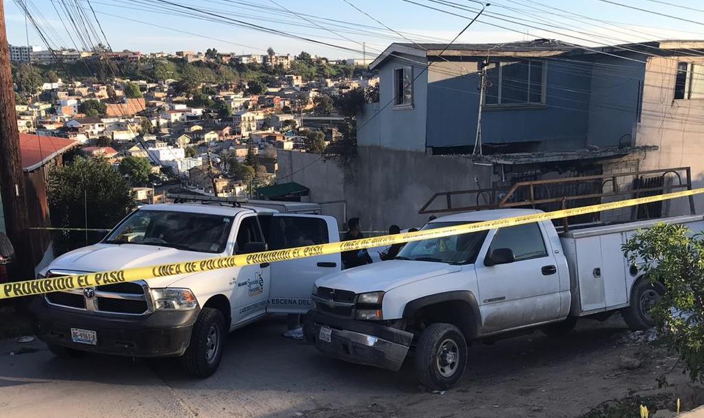 Pese al Coronavirus se registran 162 homicidios en Tijuana