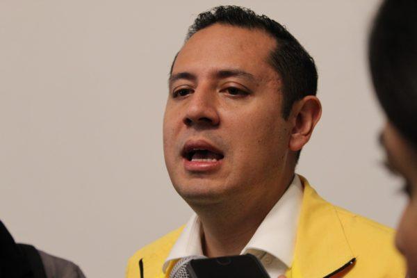 Condena PRD BC asesinato de regidora y activista