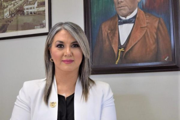 Seguirá funcionando con el mínimo personal la Sindicatura Procuradora de Tijuana