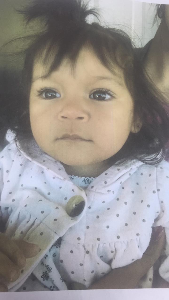 Buscan a 4 menores que desaparecieron de una Casa Hogar