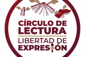 Periodistas de México y España se suman al Círculo de Lectura Libertad de Expresión