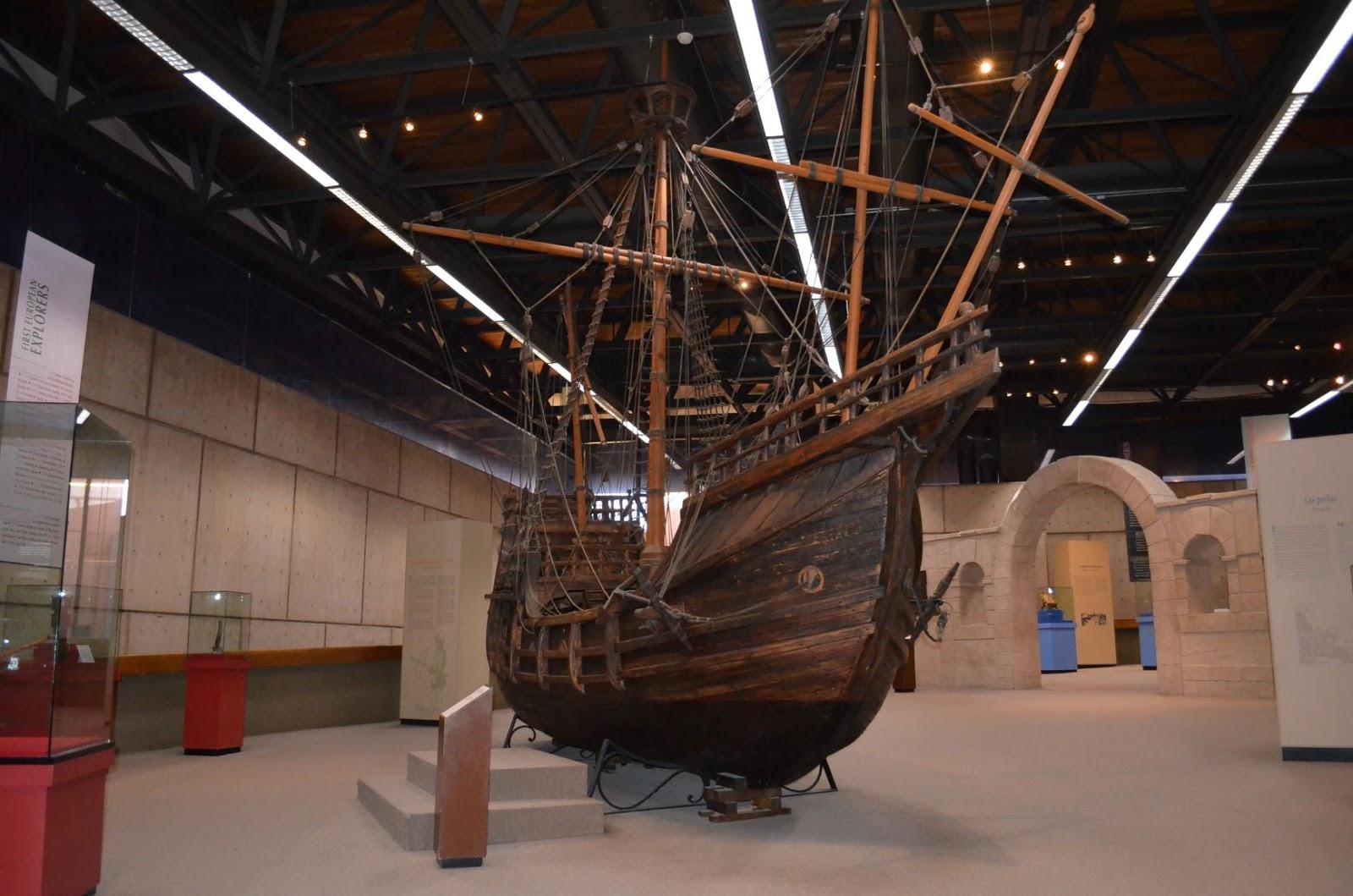 Cecut conmemorará el Día Internacional de los Museos con videoconferencia