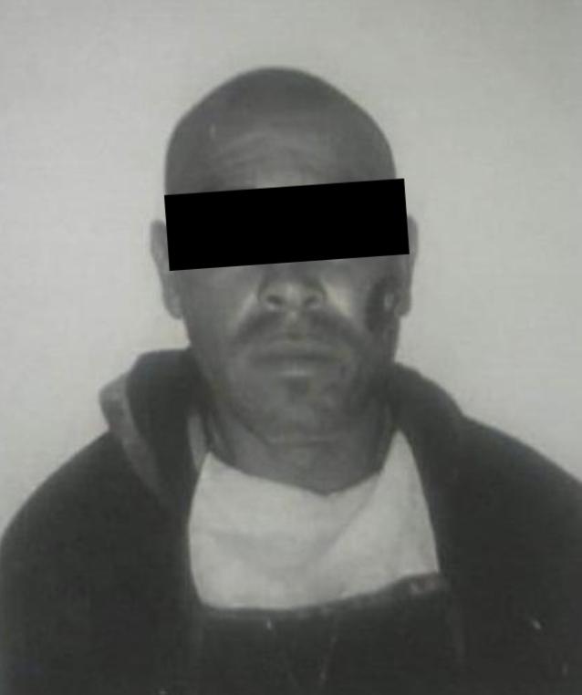 En prisión 3 sujetos que dejaron cadáver decapitado con narcomanta