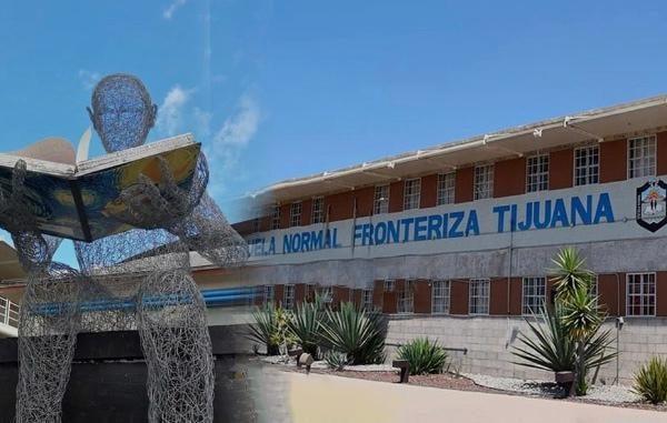 Anuncia la ENFT última semana de proceso de selección de alumnos de nuevo ingreso