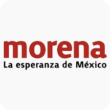 Nombran a Gonzalo Machorro Enlace Nacional de MORENA en Baja California