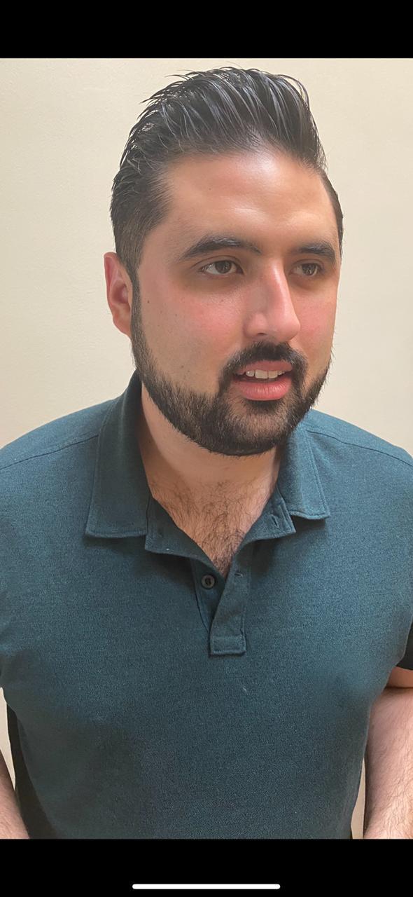Rechaza PBC propuesta de intervención a ciudadanos con INEGI: Otañez