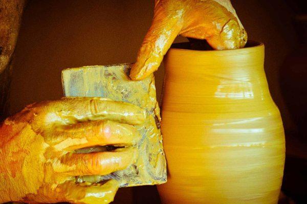 Abren convocatoria a proyectos culturales comunitarios a través del PACMyC 2020