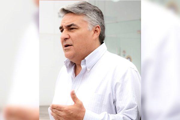 Promueve Gobierno de México Crédito Conyugal Infonavit para  Personas del Mismo Sexo